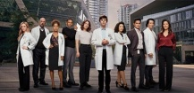 ABC programme sa rentrée 2020 : Grey's Anatomy, Good Doctor...